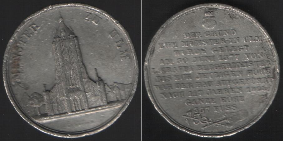 medaglia.jpg